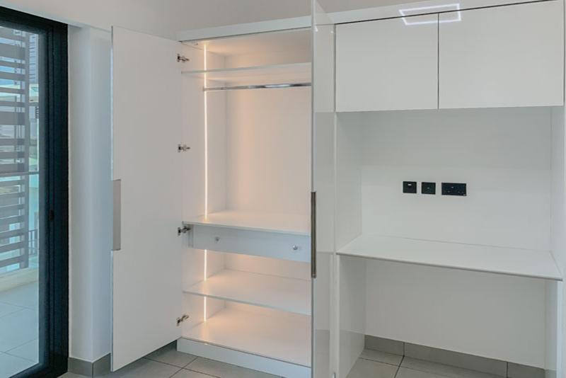 Studio Apartment For Rent in  Rigel,  Jumeirah Village Circle | 2