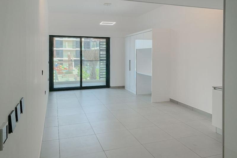 Studio Apartment For Rent in  Rigel,  Jumeirah Village Circle | 1