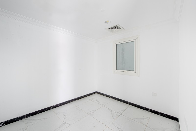 1 Bedroom Apartment For Rent in  ACES Chateau,  Jumeirah Village Circle | 4