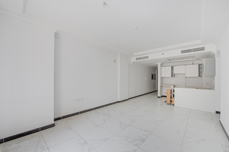 1 Bedroom Apartment For Rent in  ACES Chateau,  Jumeirah Village Circle | 0
