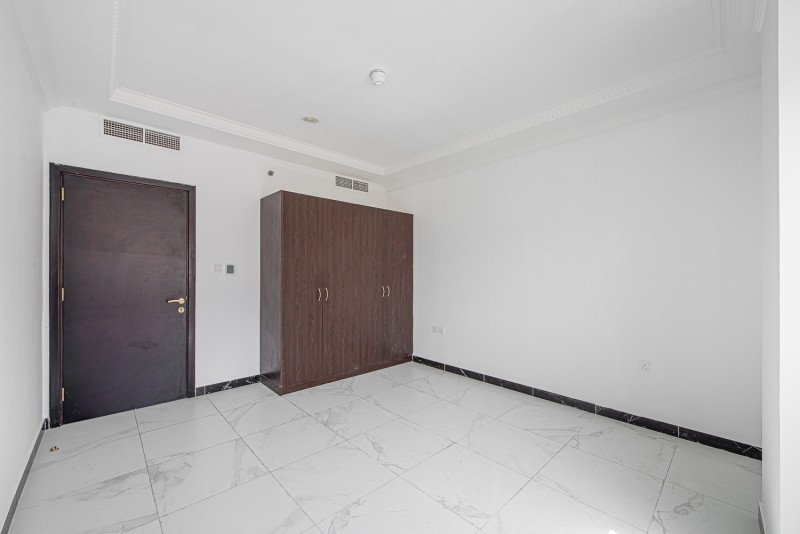 1 Bedroom Apartment For Rent in  ACES Chateau,  Jumeirah Village Circle | 5