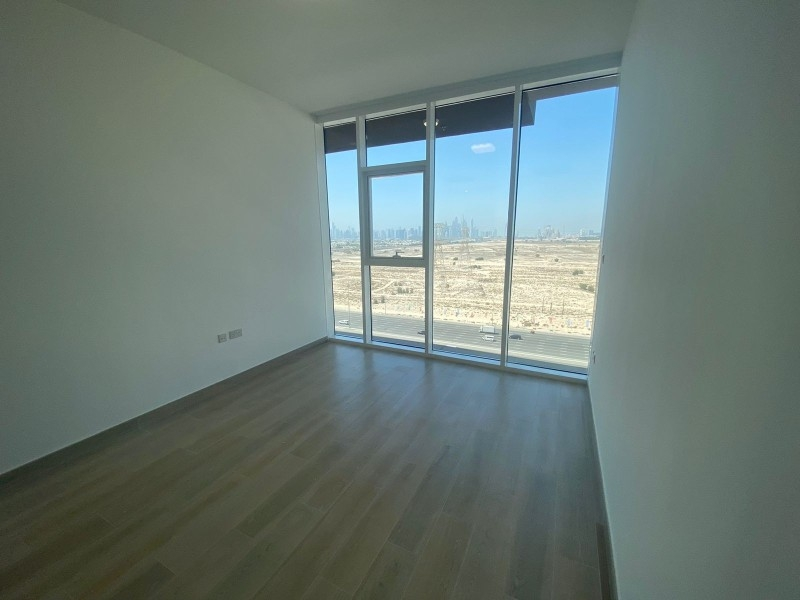 Studio Apartment For Rent in  Bloom Towers,  Jumeirah Village Circle   11