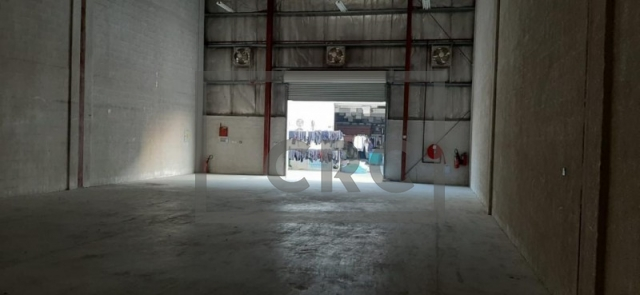 warehouse for sale in dubai investment park, dubai investment park 2 | 5