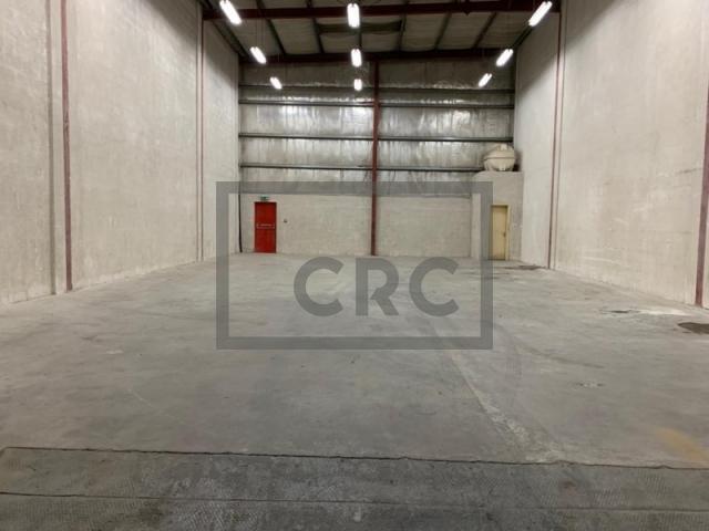 22,000 sq.ft. Warehouse in Dubai Investment Park, Dubai Investment Park 2 for AED 5,000,000