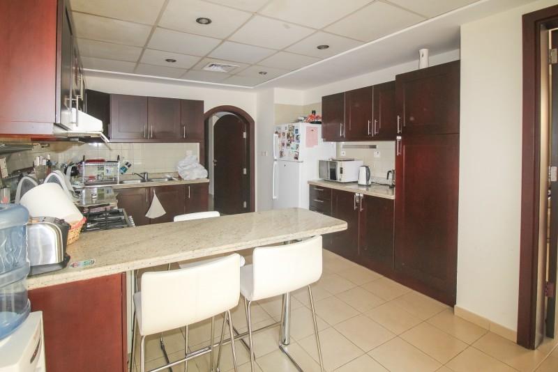 3 Bedroom Villa For Rent in  Al Reem 1,  Arabian Ranches | 5
