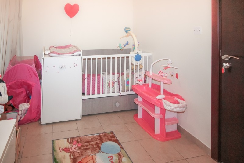 3 Bedroom Villa For Rent in  Al Reem 1,  Arabian Ranches | 2