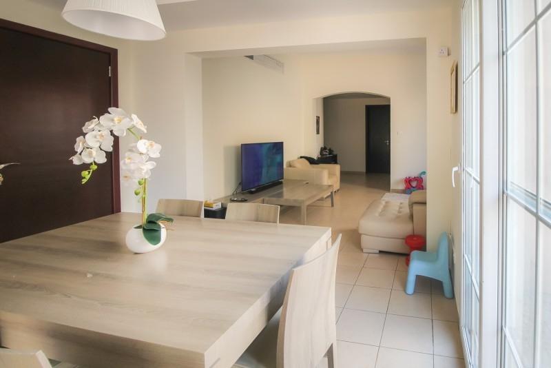 3 Bedroom Villa For Rent in  Al Reem 1,  Arabian Ranches | 11
