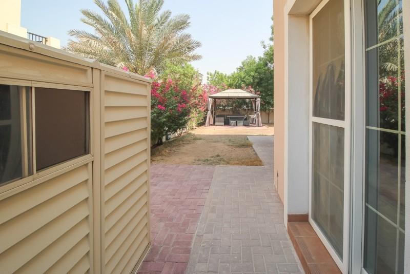 3 Bedroom Villa For Rent in  Al Reem 1,  Arabian Ranches | 18
