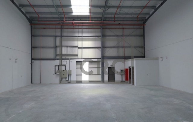 warehouse for rent in jebel ali industrial 1, jebel ali industrial 1   6