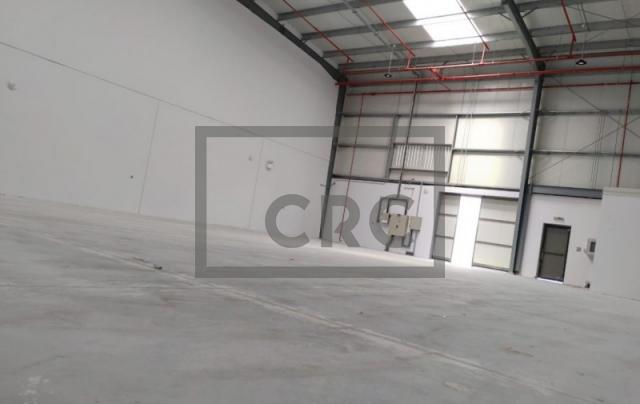 warehouse for rent in jebel ali industrial 1, jebel ali industrial 1   7