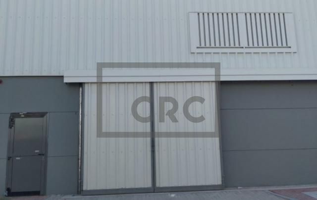 warehouse for rent in jebel ali industrial 1, jebel ali industrial 1   4