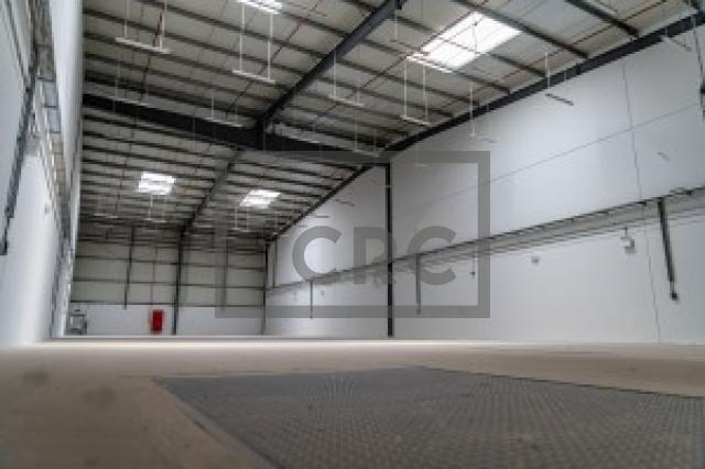 warehouse for rent in jebel ali industrial 1, jebel ali industrial 1   2