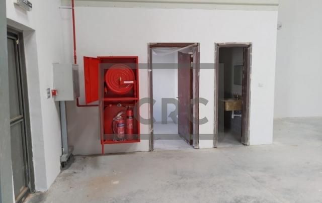 warehouse for rent in jebel ali industrial 1, jebel ali industrial 1   5