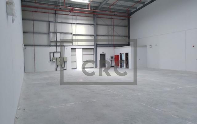 warehouse for rent in jebel ali industrial 1, jebel ali industrial 1   1