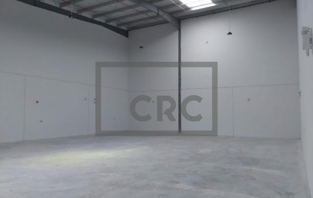 warehouse for rent in jebel ali industrial 1, jebel ali industrial 1   3