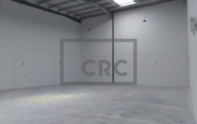 warehouse for rent in jebel ali industrial 1, jebel ali industrial 1   0