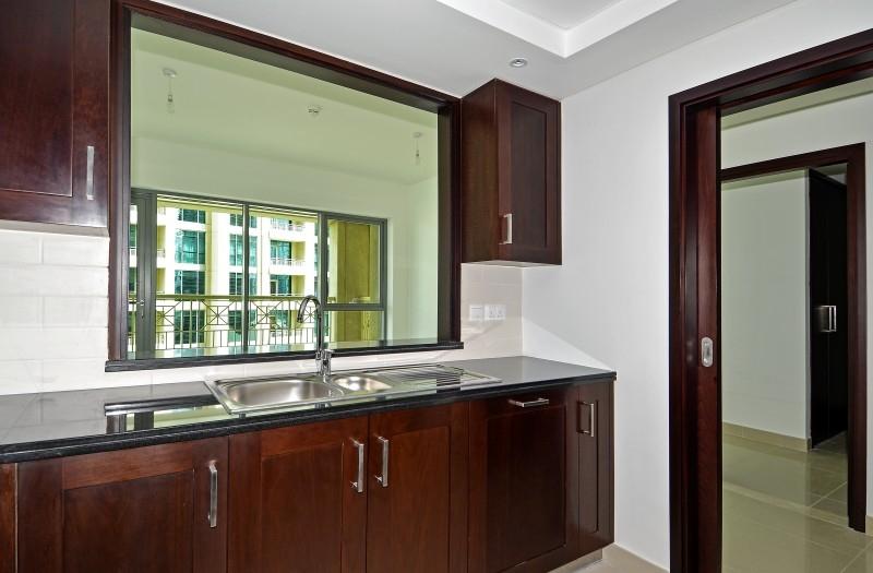 1 Bedroom Apartment For Rent in  29 Burj Boulevard Tower 1,  Downtown Dubai | 3