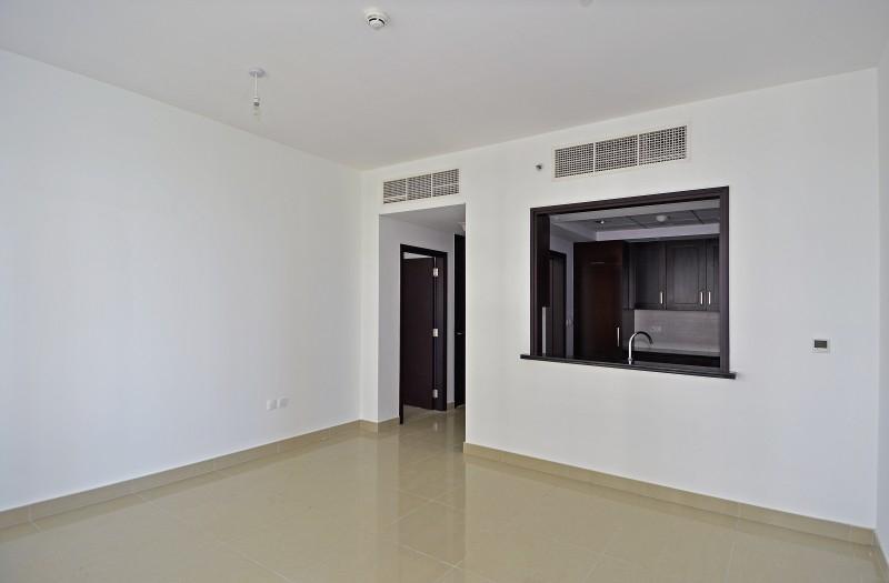 1 Bedroom Apartment For Rent in  29 Burj Boulevard Tower 1,  Downtown Dubai | 6