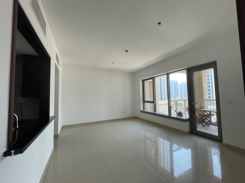 1 Bedroom Apartment For Rent in  29 Burj Boulevard Tower 1,  Downtown Dubai | 1