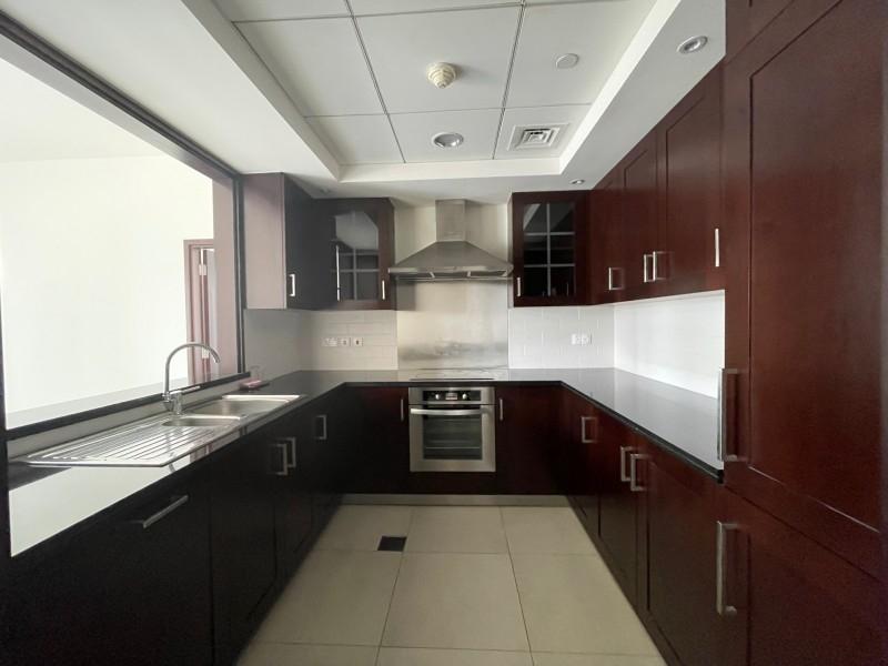 1 Bedroom Apartment For Rent in  29 Burj Boulevard Tower 1,  Downtown Dubai | 5