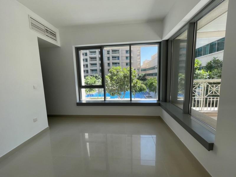 1 Bedroom Apartment For Rent in  29 Burj Boulevard Tower 1,  Downtown Dubai | 0