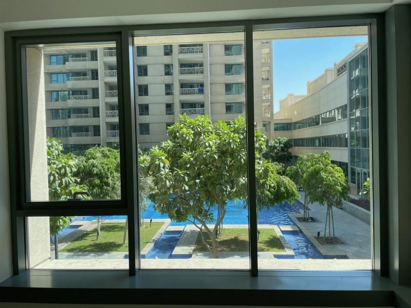 1 Bedroom Apartment For Rent in  29 Burj Boulevard Tower 1,  Downtown Dubai | 2