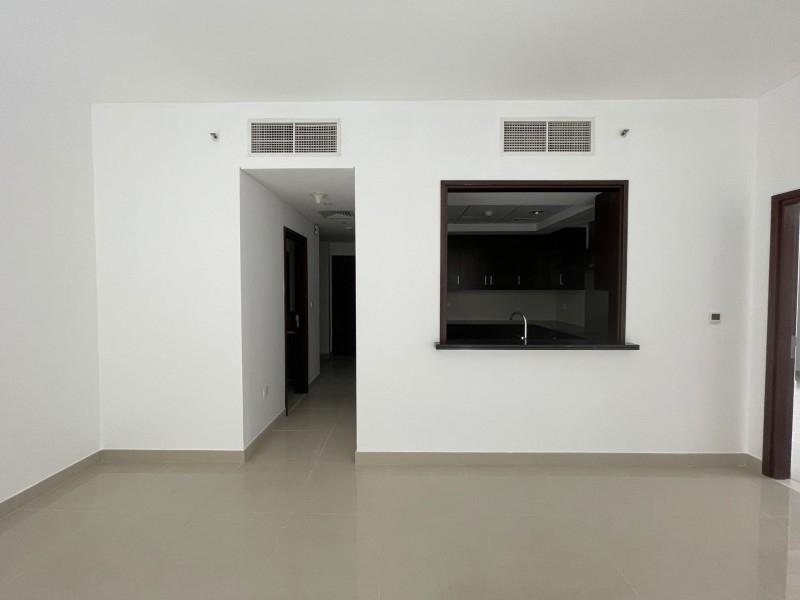 1 Bedroom Apartment For Rent in  29 Burj Boulevard Tower 1,  Downtown Dubai | 9