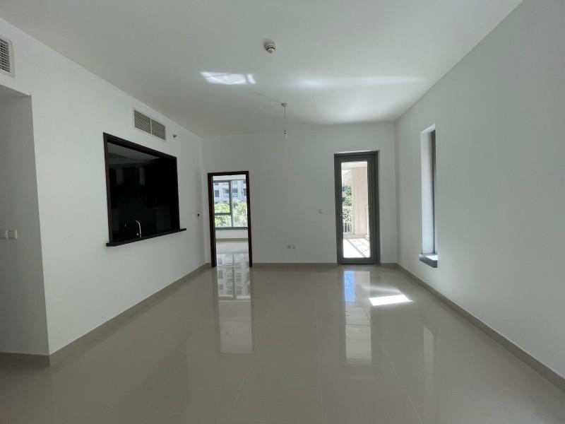 1 Bedroom Apartment For Rent in  29 Burj Boulevard Tower 1,  Downtown Dubai | 10
