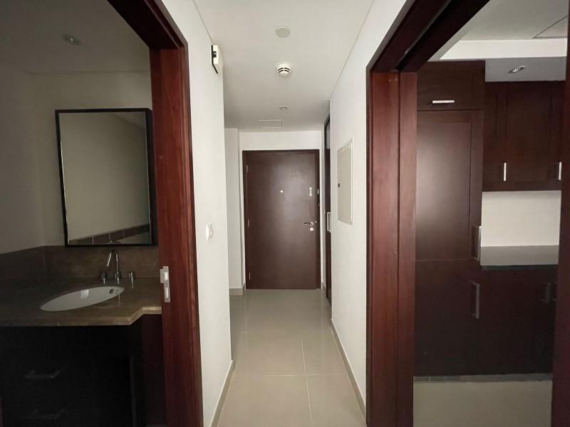 1 Bedroom Apartment For Rent in  29 Burj Boulevard Tower 1,  Downtown Dubai | 4