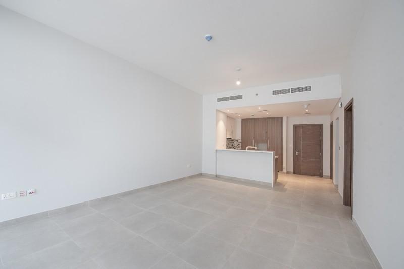 1 Bedroom Apartment For Rent in  Gardenia Residence,  Dubai Hills Estate | 0