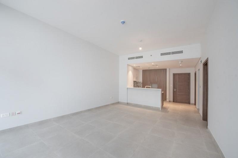 Gardenia Residence, Dubai Hills Estate