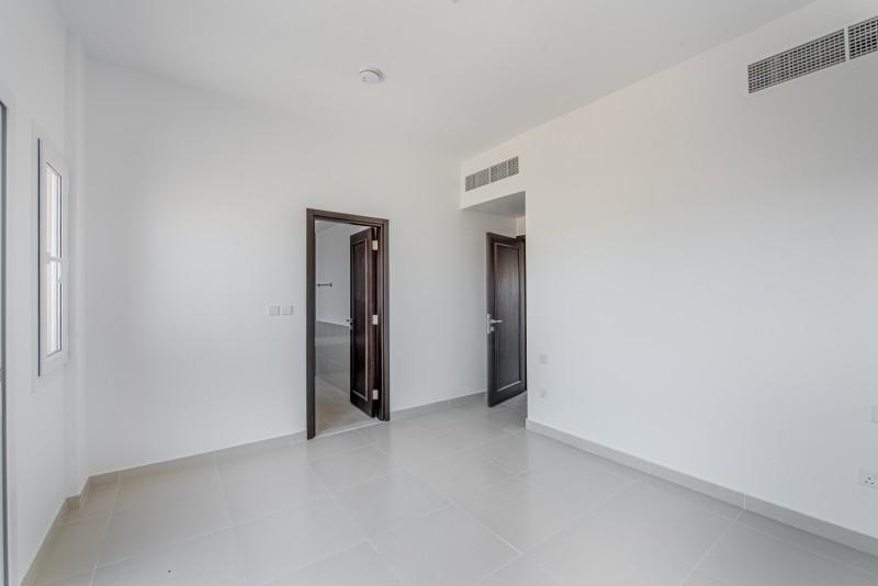 3 Bedroom Townhouse For Sale in  Casa Dora,  Serena   17