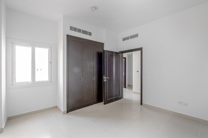 3 Bedroom Townhouse For Sale in  Casa Dora,  Serena   23