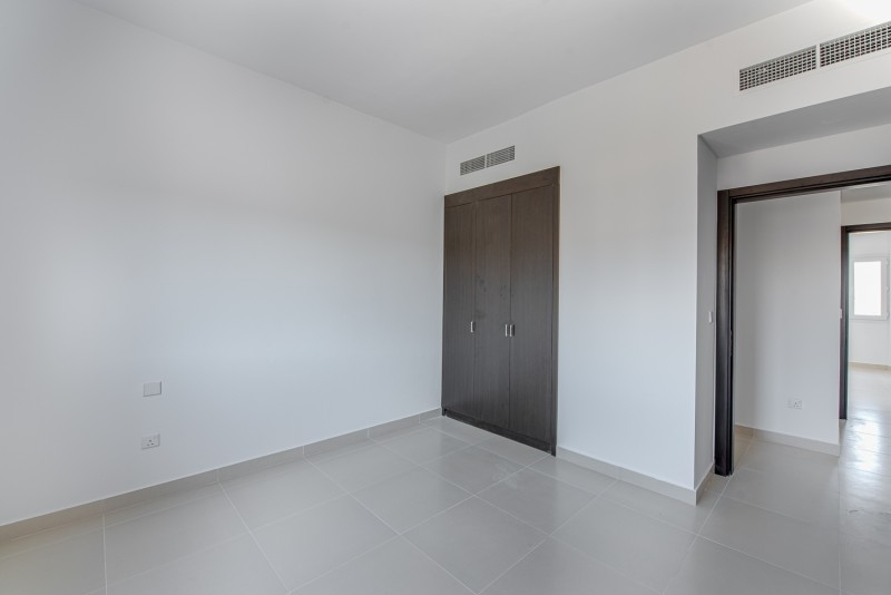 3 Bedroom Townhouse For Sale in  Casa Dora,  Serena   18