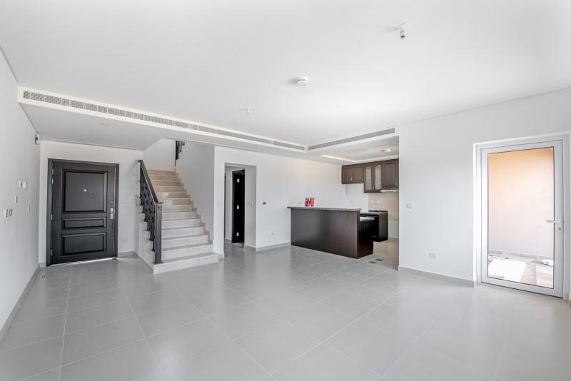 3 Bedroom Townhouse For Sale in  Casa Dora,  Serena   25