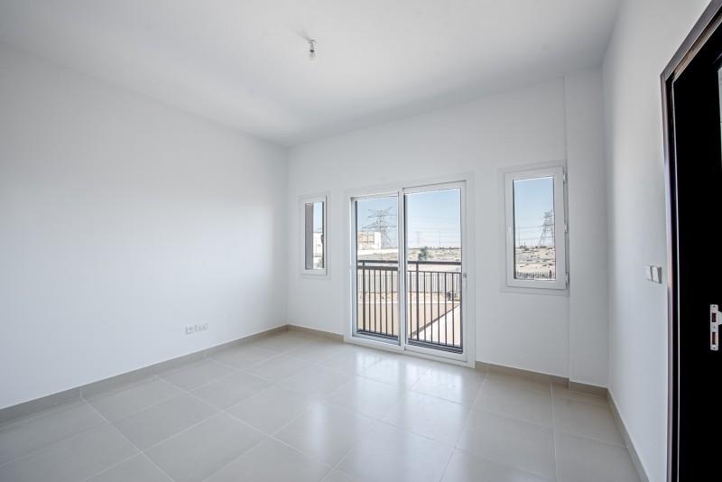 3 Bedroom Townhouse For Sale in  Casa Dora,  Serena   20