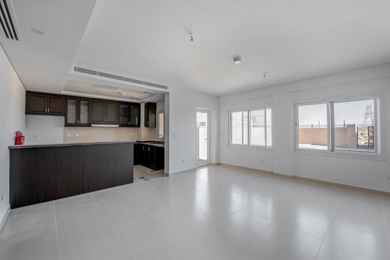 3 Bedroom Townhouse For Sale in  Casa Dora,  Serena   24