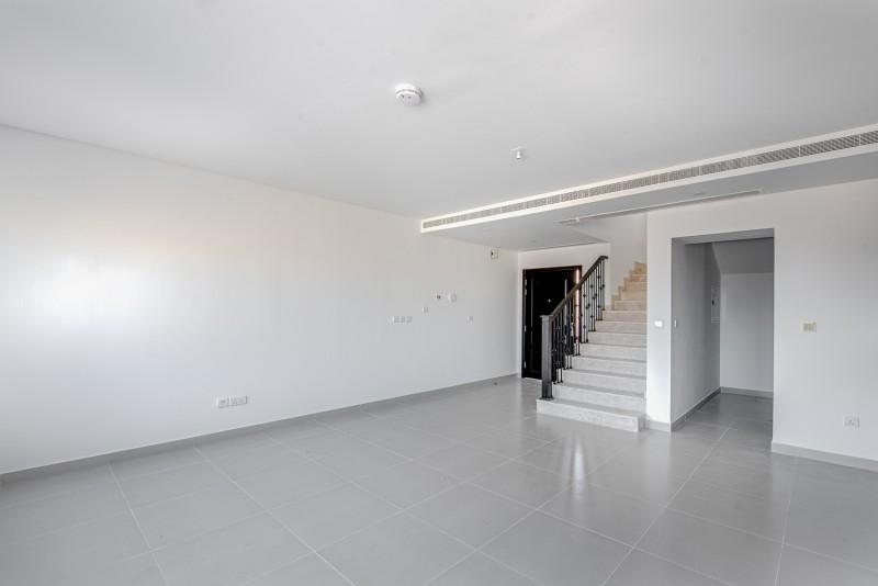 3 Bedroom Townhouse For Sale in  Casa Dora,  Serena   19