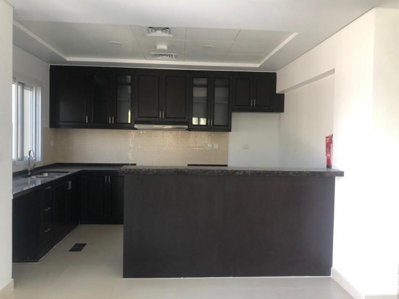 3 Bedroom Townhouse For Sale in  Casa Dora,  Serena   16