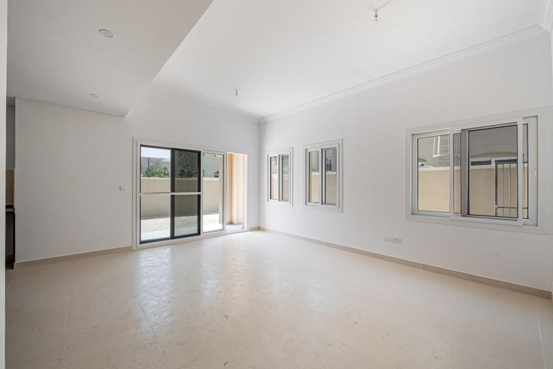 3 Bedroom Townhouse For Sale in  Casa Dora,  Serena   1