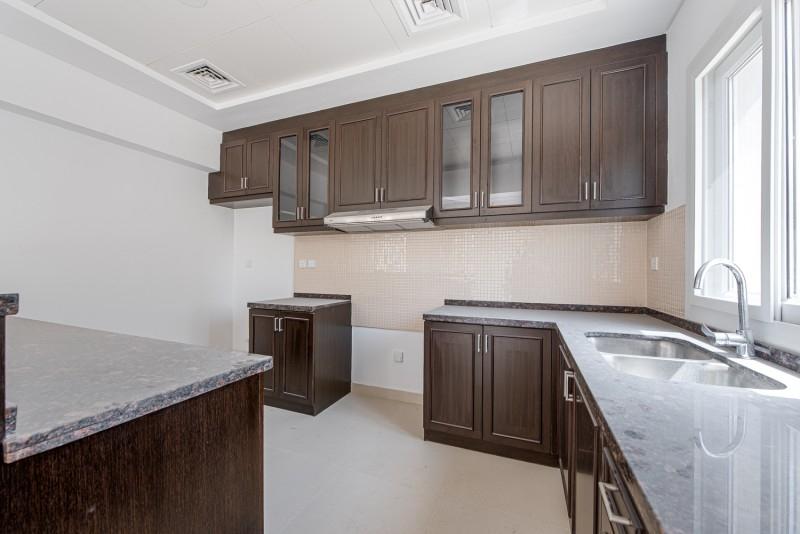 3 Bedroom Townhouse For Sale in  Casa Dora,  Serena   2