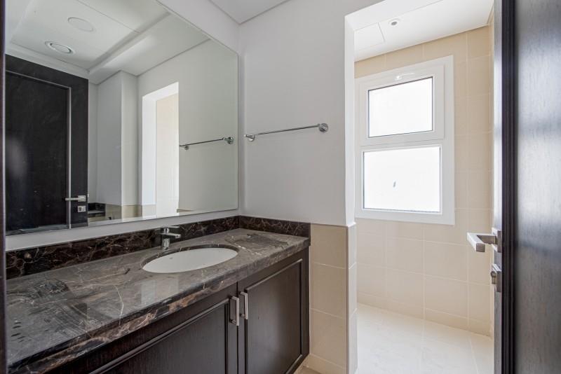 3 Bedroom Townhouse For Sale in  Casa Dora,  Serena   8
