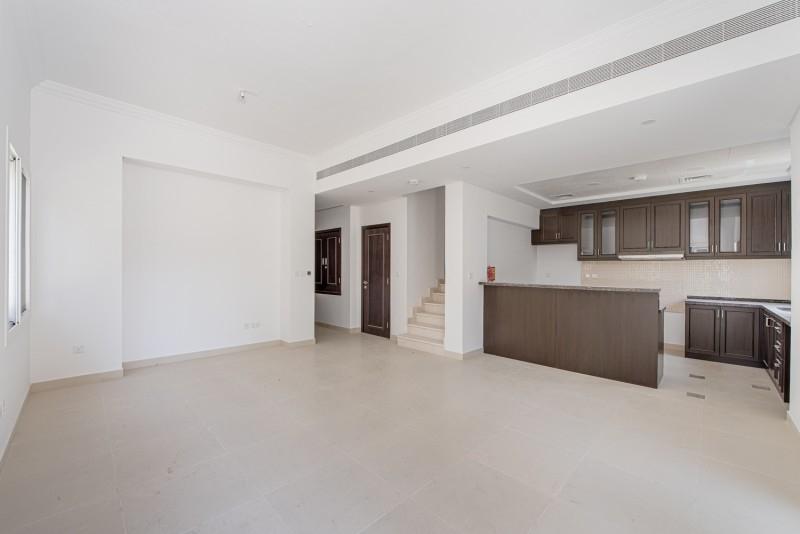 3 Bedroom Townhouse For Sale in  Casa Dora,  Serena   0