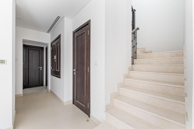 3 Bedroom Townhouse For Sale in  Casa Dora,  Serena   4