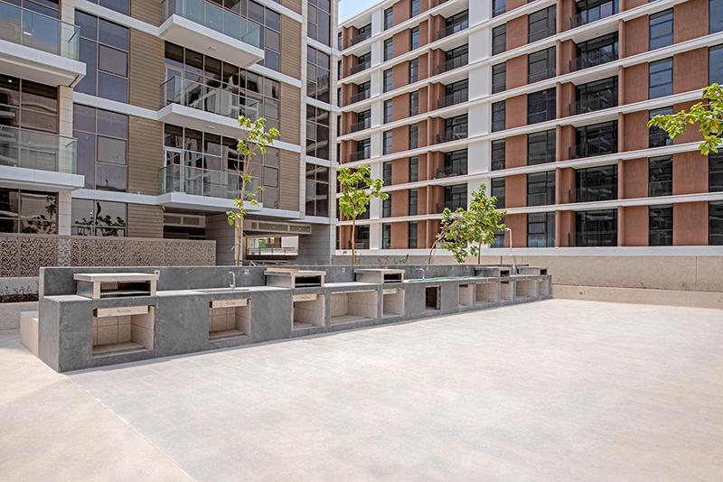 2 Bedroom Apartment For Rent in  Gardenia Residence,  Dubai Hills Estate   18