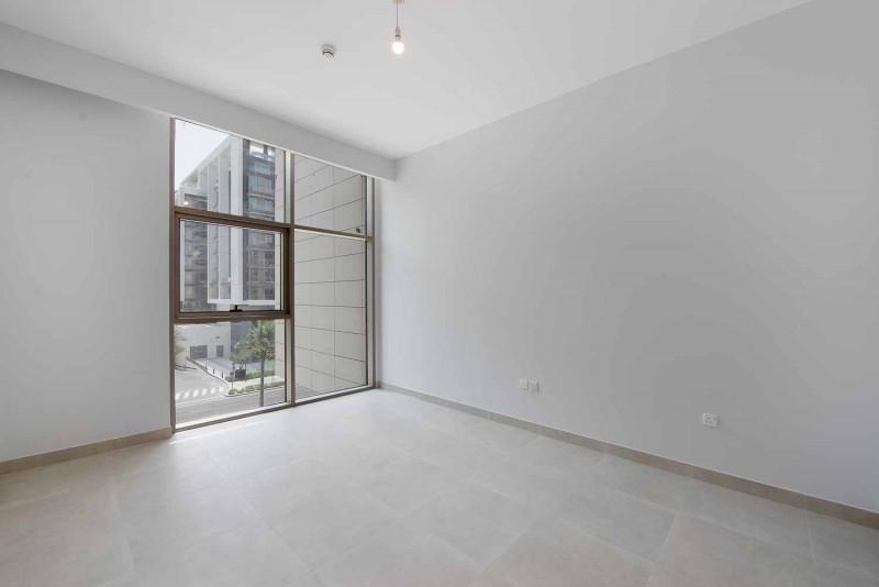 2 Bedroom Apartment For Rent in  Gardenia Residence,  Dubai Hills Estate   4