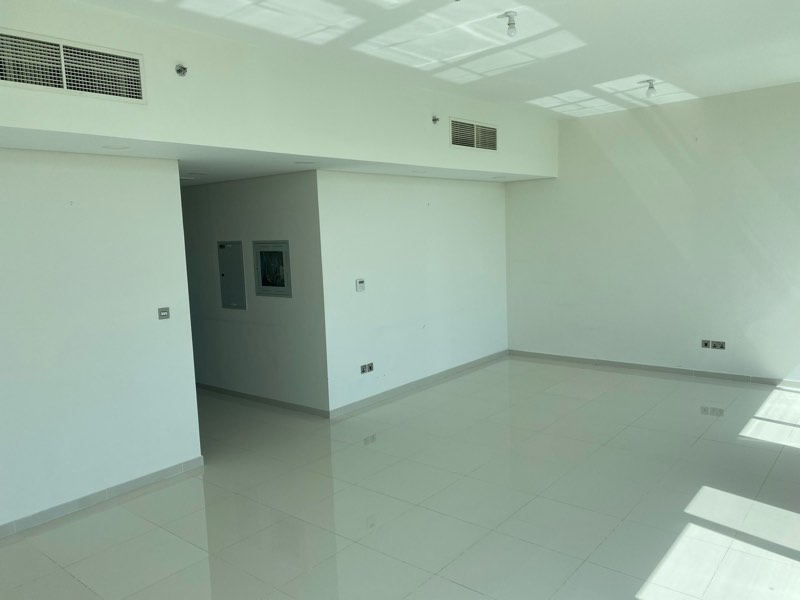 2 Bedroom Townhouse For Rent in  Orchid A,  DAMAC Hills (Akoya by DAMAC)   2