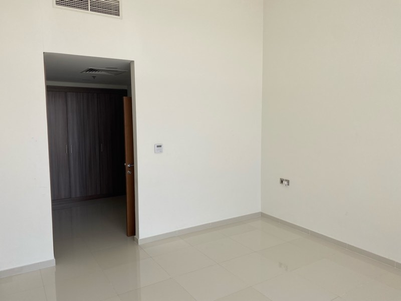 2 Bedroom Townhouse For Rent in  Orchid A,  DAMAC Hills (Akoya by DAMAC)   13