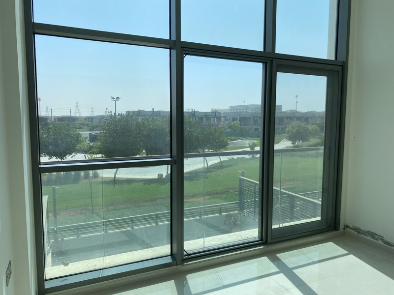 2 Bedroom Townhouse For Rent in  Orchid A,  DAMAC Hills (Akoya by DAMAC)   10
