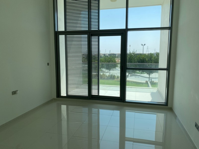 2 Bedroom Townhouse For Rent in  Orchid A,  DAMAC Hills (Akoya by DAMAC)   12